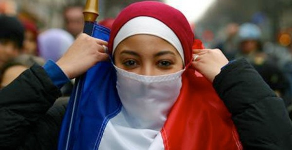 Can France accept Islam?