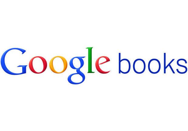 Google Books and Transnational History